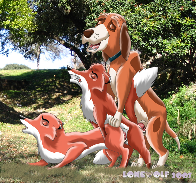 from fox the and chief hound Legend of korra weight gain