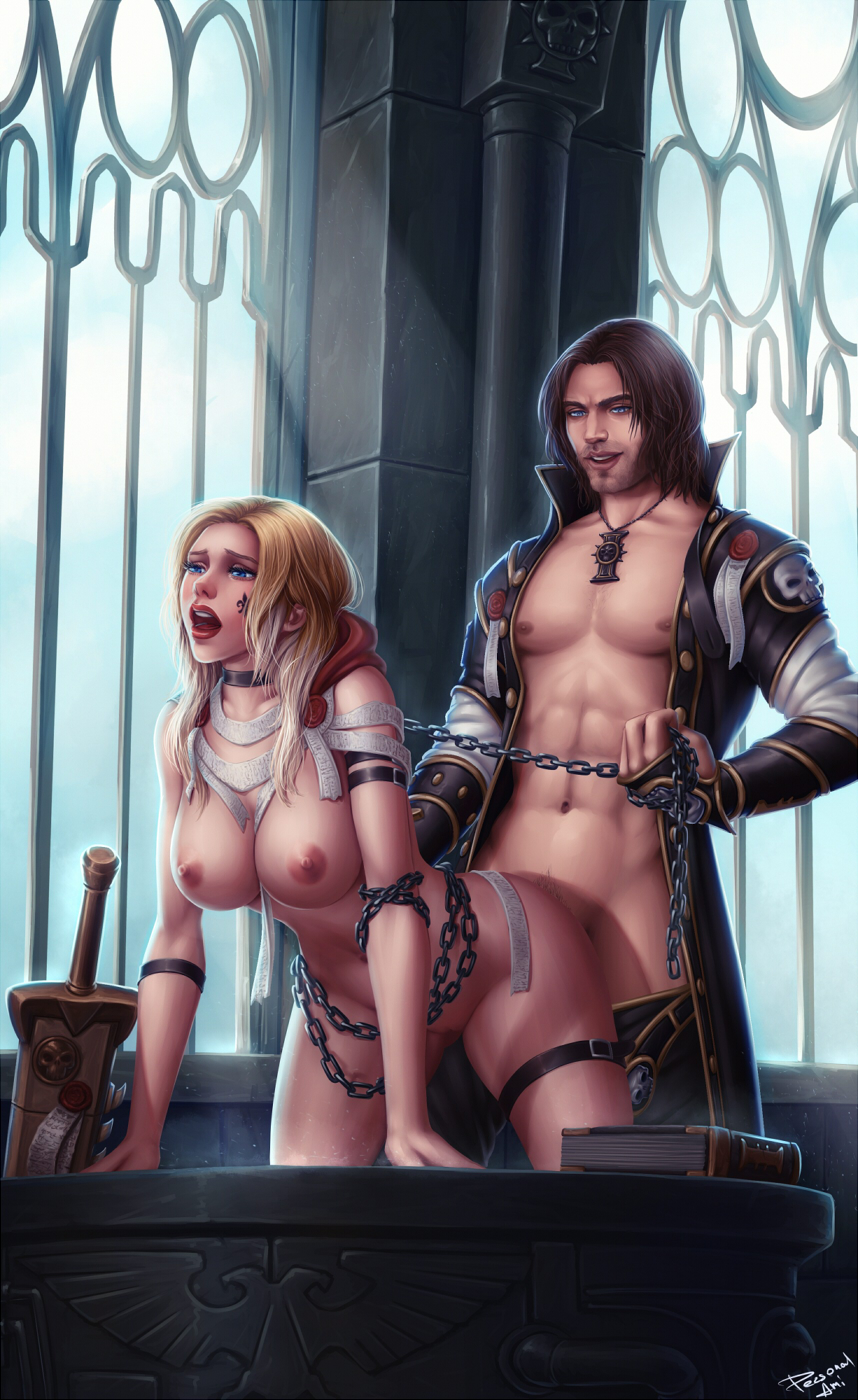 of female amalur reckoning kingdoms The cheese grater image furry