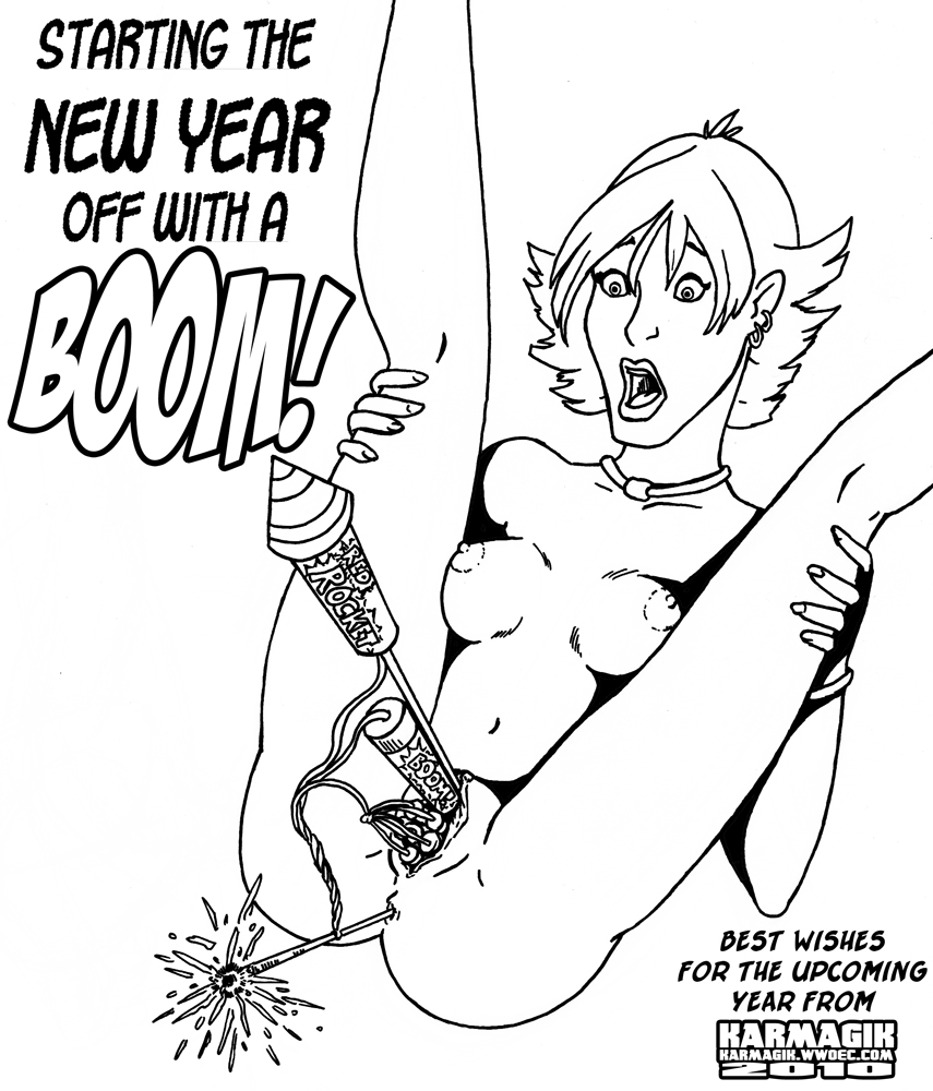 men boom boom x evolution Lucy from fairy tail naked