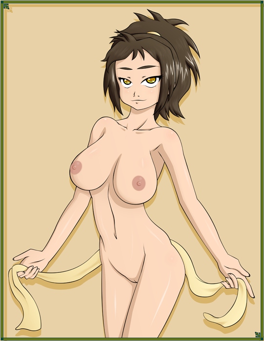 the airbender avatar last Fairy tail fanfiction lucy pregnant