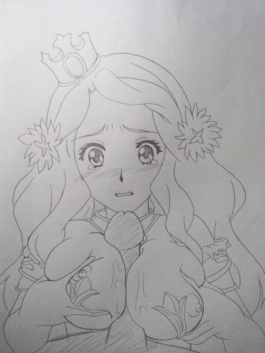 digimon pictures with of list Pink haired girl steven universe