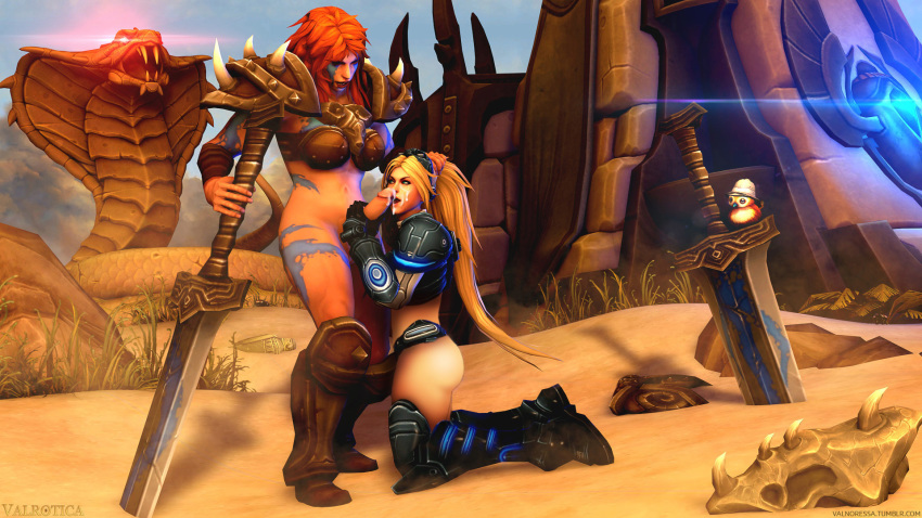 build the morales storm of heroes Shanna the she devil nude