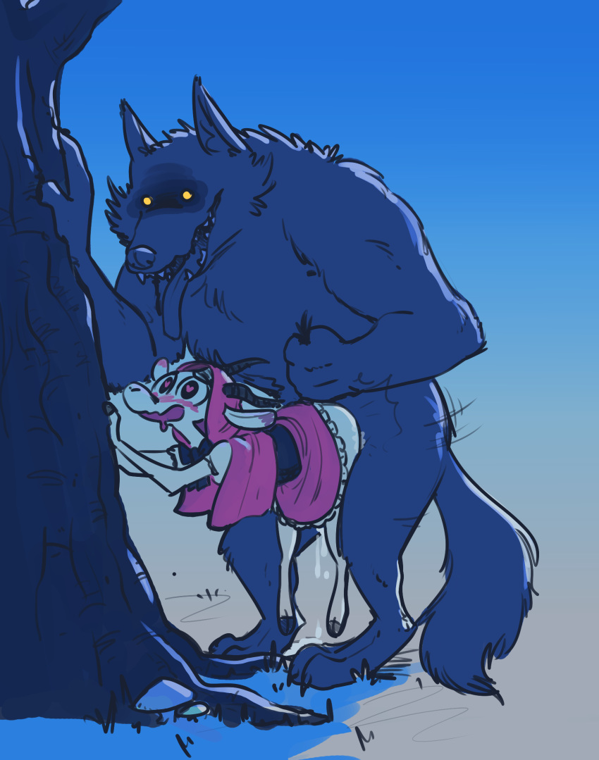 red hood anime dark little riding How to train your dragon lemon fanfiction