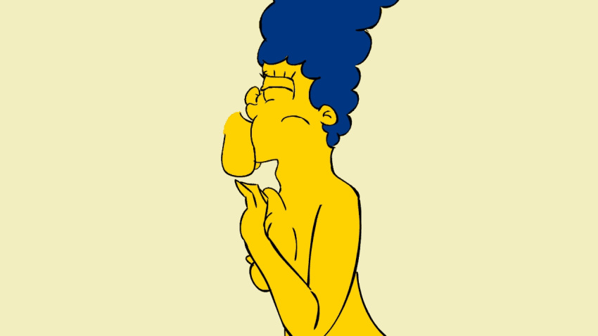 marge simpson boobs with big World of warcraft female orc porn