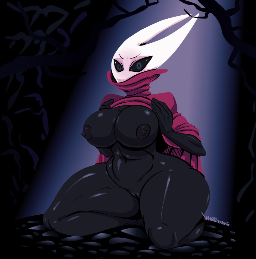 hive to to how get hollow knight Ok ko let's be heroes bernard