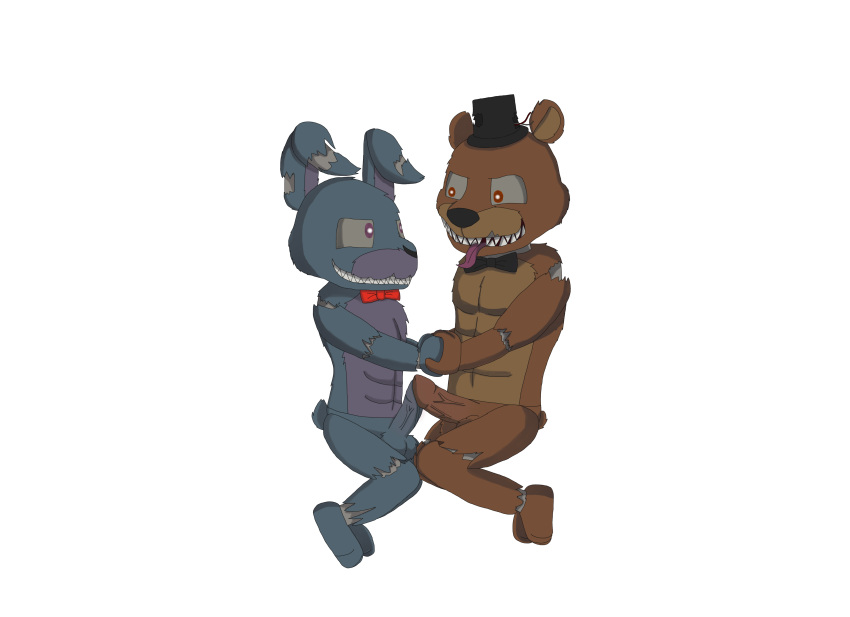 at gloves freddy's five nights Ayumi the world god only knows