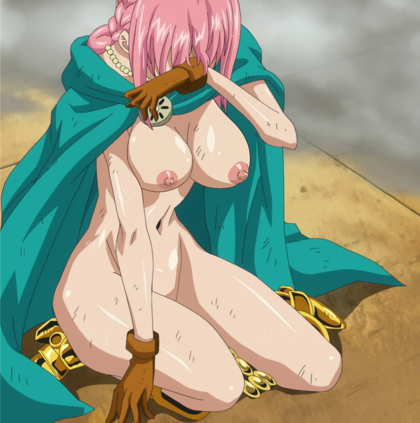 nude ready artemis one player No game no life hentia
