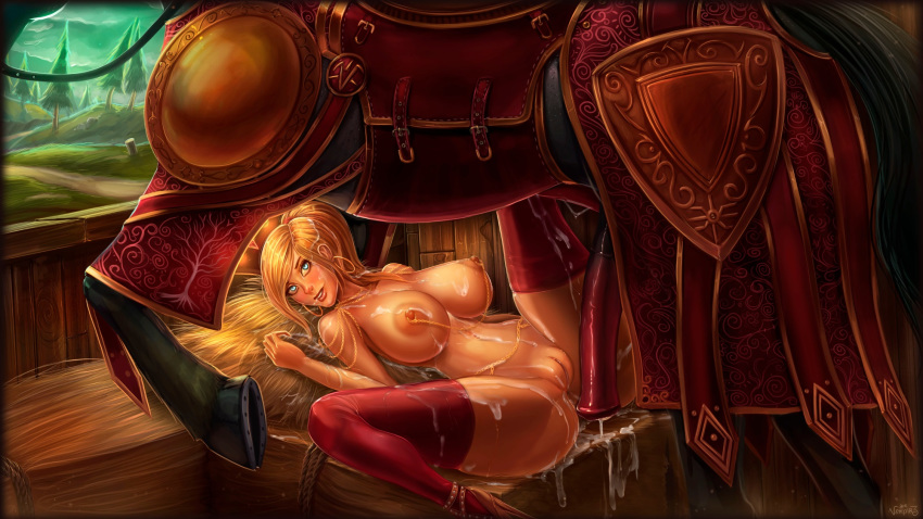 paheal warcraft world of Fallout 4 piper porn comic